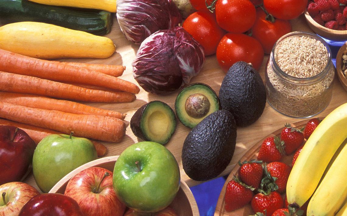Como qualquer tipo de dieta, uma dieta vegana pouco balanceada pode trazer problemas