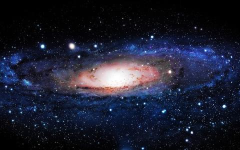 O que ainda não sabemos sobre o espaço?