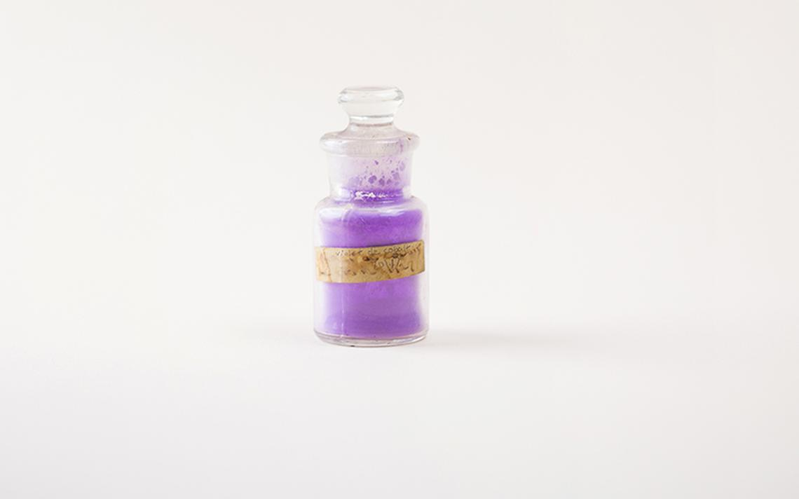 Violeta de cobalto
