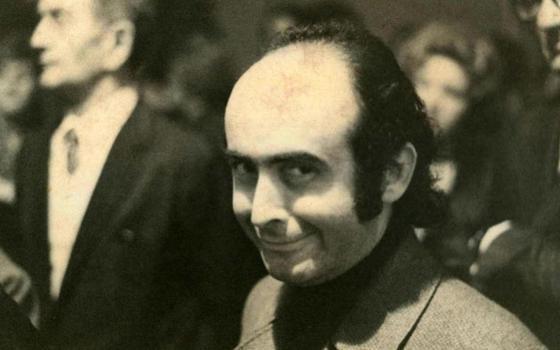 O arquivo da vida de Vladimir Herzog, agora disponível online