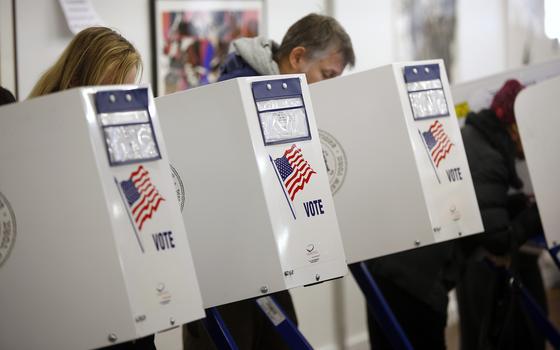 O que é preciso saber para não boiar nas eleições americanas
