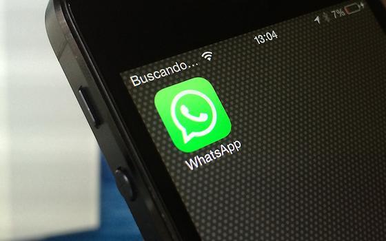 Bloqueios do WhatsApp: o que pode ser feito para que eles acabem