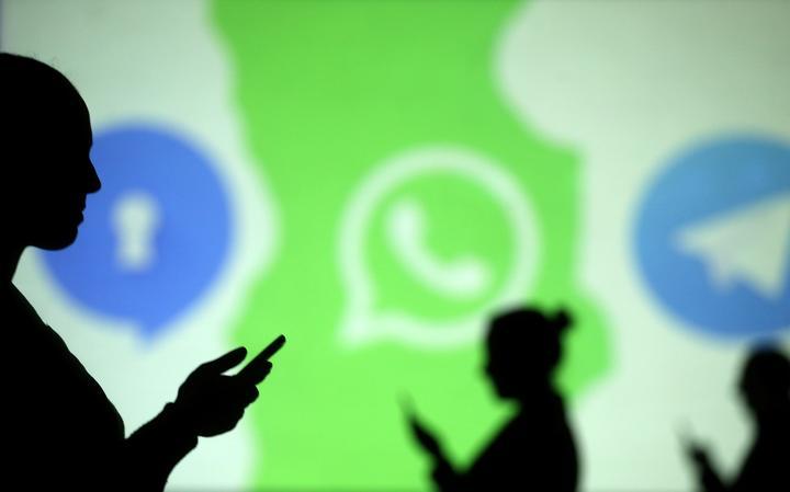 Para estudiosos, uso do Whatsapp nas eleições ainda é uma 'incerteza'