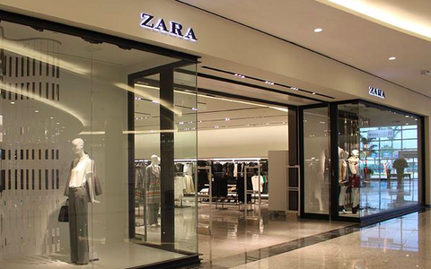 O que o caso da Zara revela sobre o racismo e seu enfrentamento