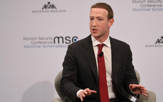 O boicote dos anunciantes ao Facebook e ao Twitter