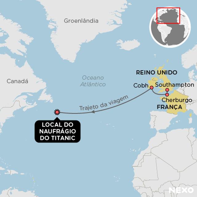 mapa-titanic