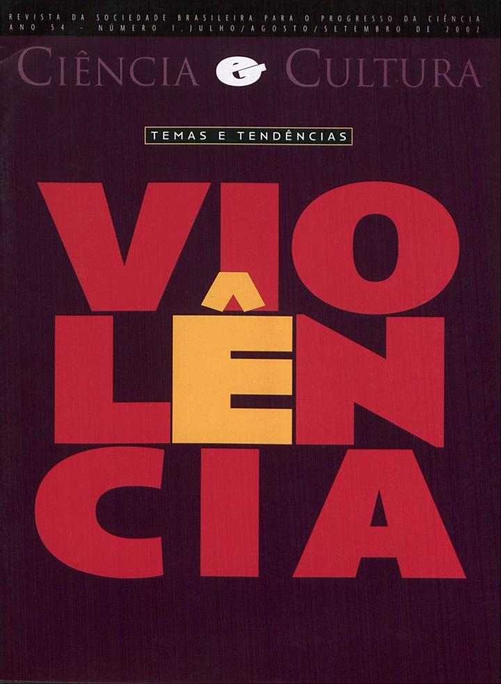 Já em 2002, sob gestão do Labjor, a revista volta a produzir conteúdo em português e adota visual e estrutura presentes até hoje focando em um grande tema por edição